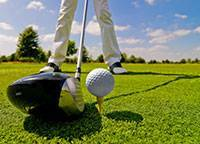 golf_sports_vision